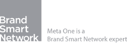 MetaOne logo